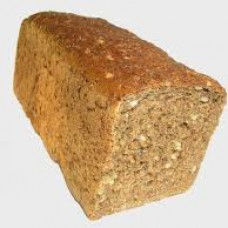 FAMILY BROWN BREAD
