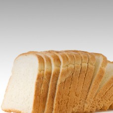FAMILY WHITE BREAD